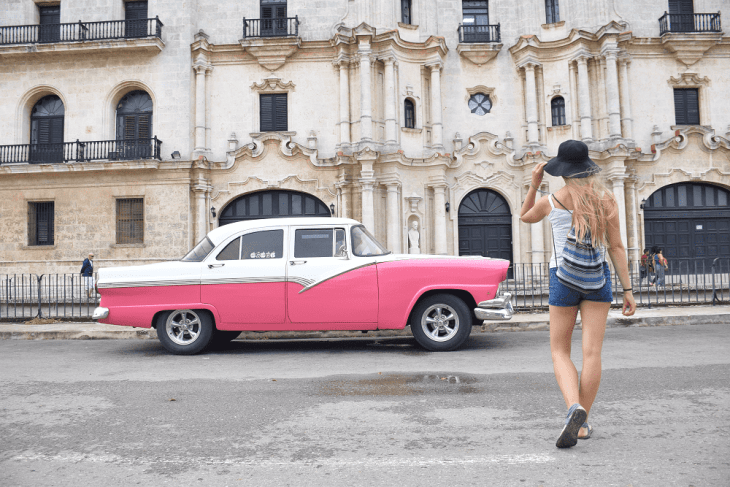 these are the best things to do in havana cuba