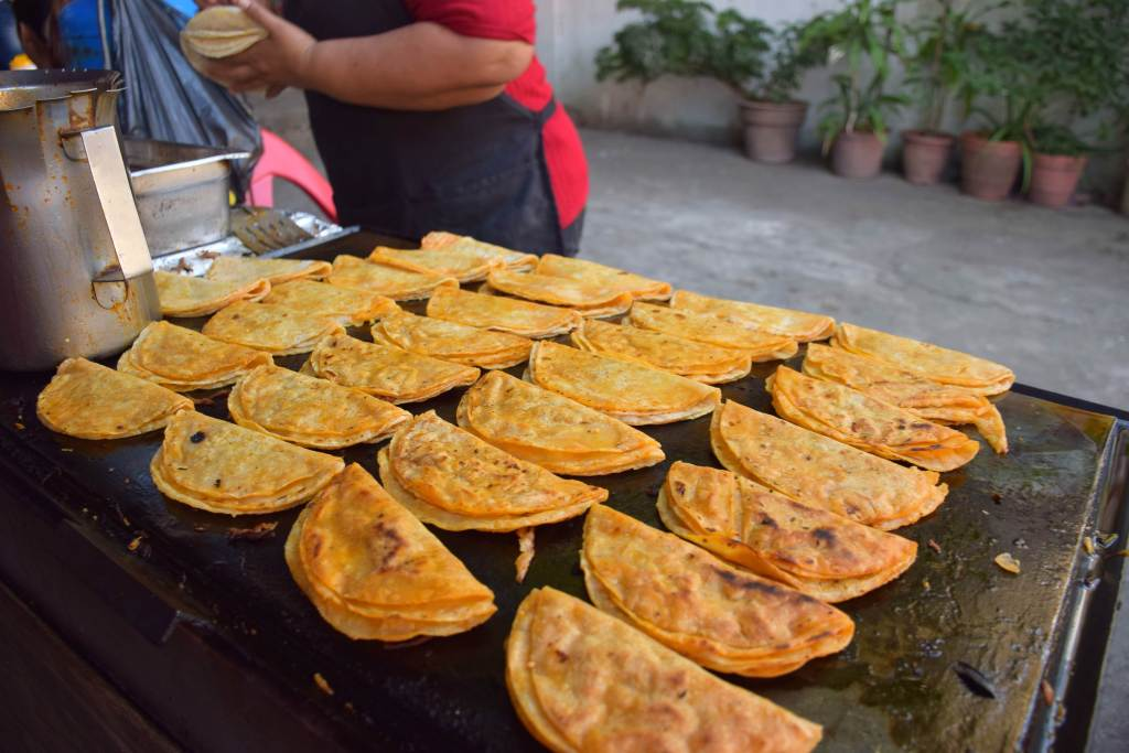 Eating is on our Things to do in Puerto Vallarta