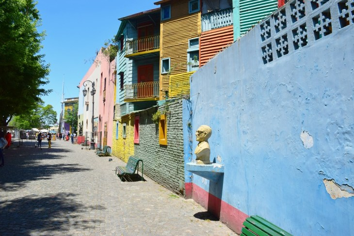 best latin american cities