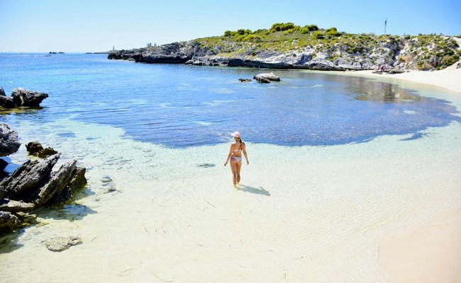 Ideas For Fun Day Trips From Perth Destinationless Travel