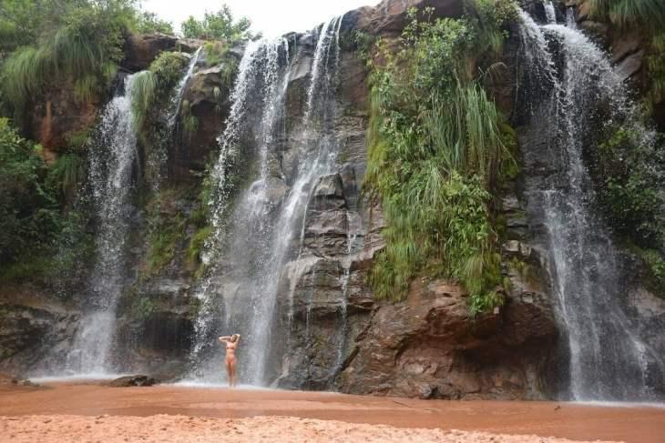 Bolivia travel blog