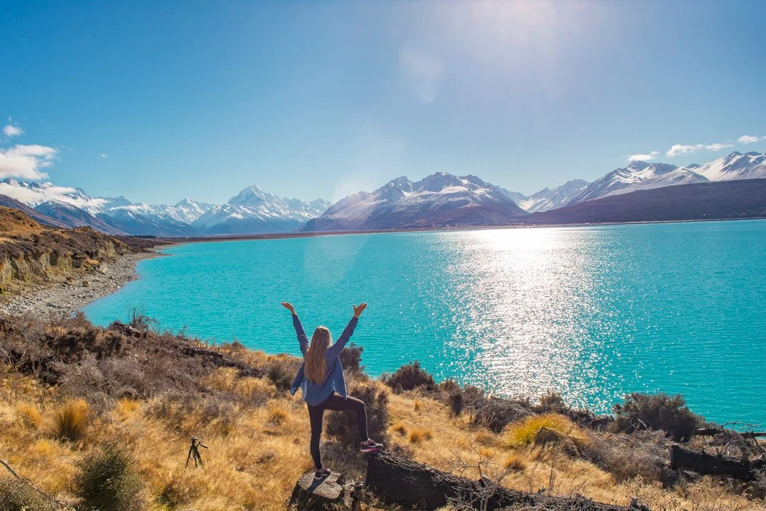 33 Unique Things to do in New Zealand