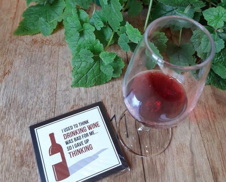 wine tour in central otago