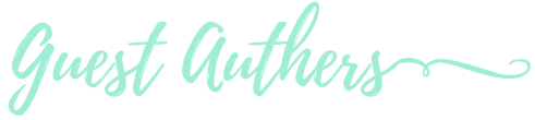 guest Authors header