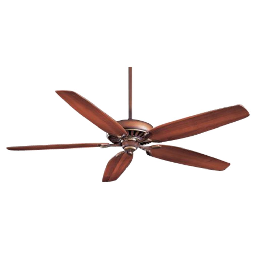72inch Ceiling Fan With Five Blades  F539bcw