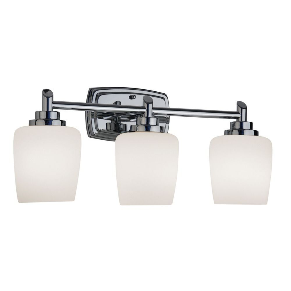 Bathroom Light With Outlet Vanity Light Outlet Bathroom Vanity Lighting Find Bathroom Light