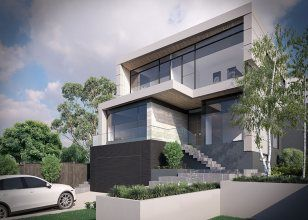 Small+concrete+block+homes+plans  Related Post From