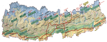 nepal-ntl_park-map[1]