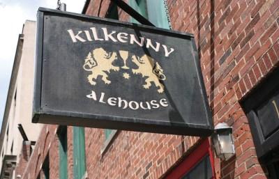 Kilkenny_9365-120px