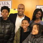 Ask the Mayor – Spring 2018