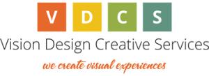 Vision Design Creative Services