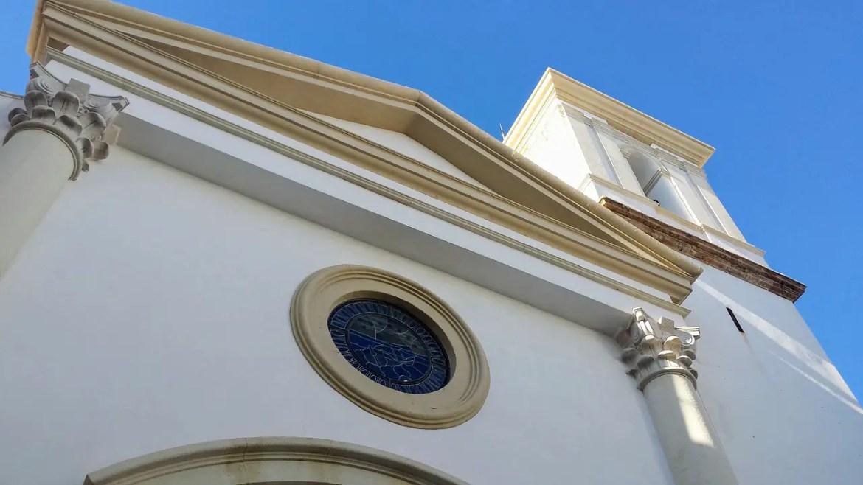 church-2094046_1280