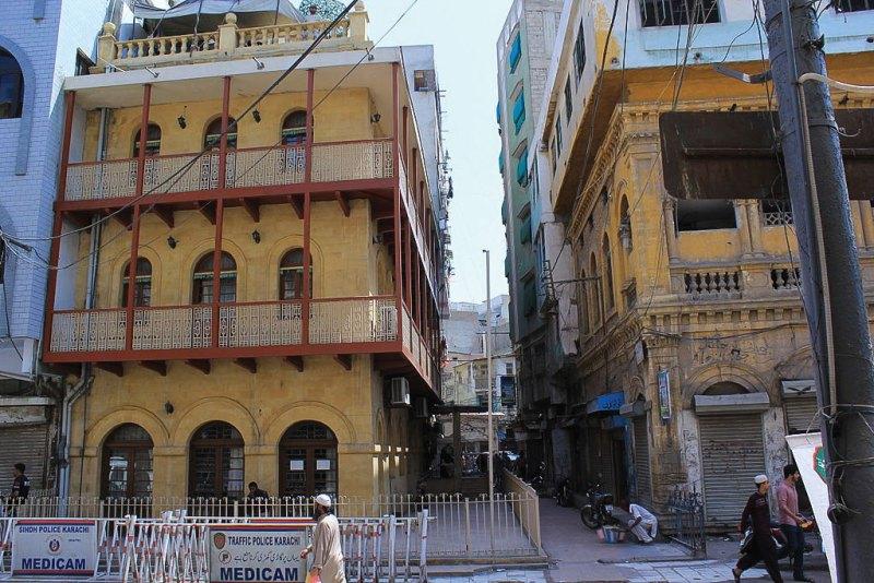 quaid-e-azam_muhammad_ali_jinnah_birth_place_exterior