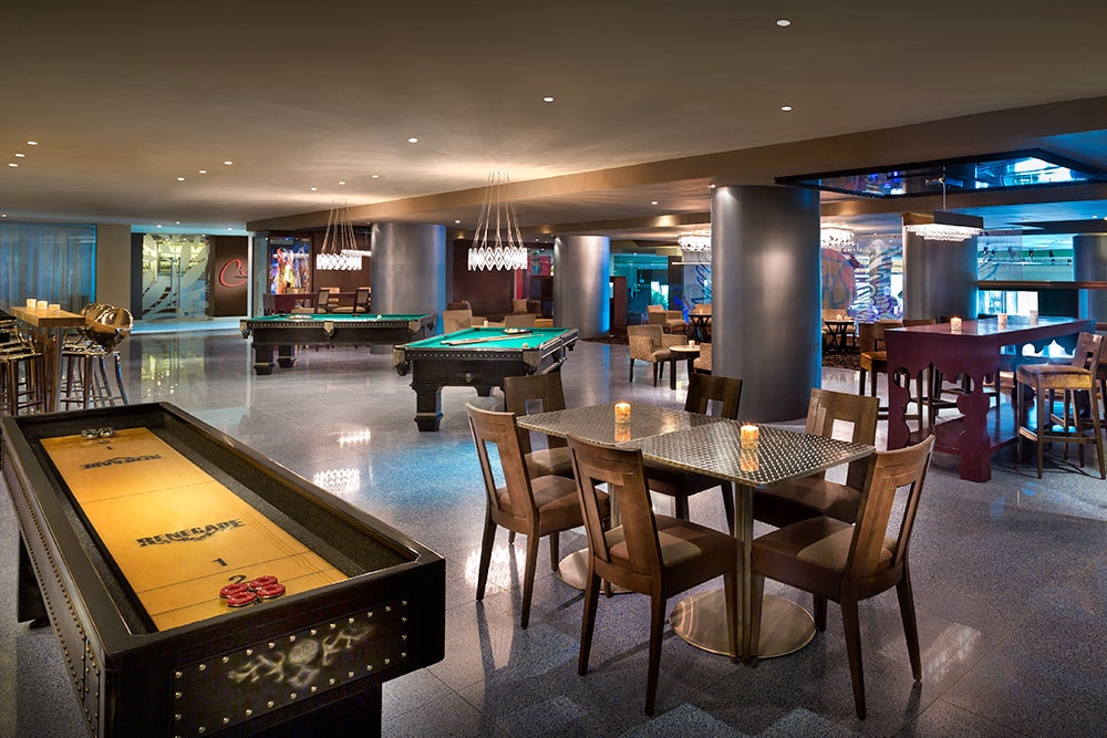 hard-rock-hotel-cancun-game-area