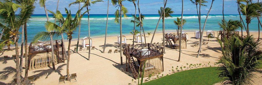 breathless-beach-cabanas