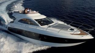 Tunisie : réouverture des agences de location de yachts