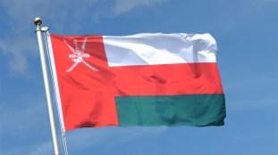 Oman supprime les tests PCR et la quarantaine obligatoire pour les touristes