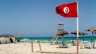 Les touristes étrangers se font désirer en Tunisie