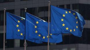 Pays sûrs : l'Algérie, le Maroc et la Tunisie maintenus dans la liste de l'UE