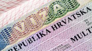La Croatie introduit officiellement le « visa nomade »