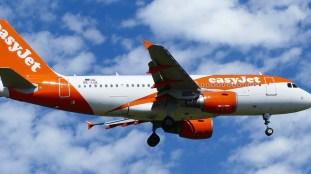Après Ryanair, EasyJet va desservir le Maroc