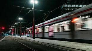 Les trains de nuit bientôt de retour dans 13 villes d'Europe