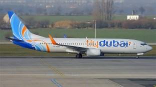 Flydubai s'excuse auprès de ses passagers israéliens après des incidents