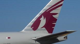 Qatar Airways : des avions de ligne pour transporter du saumon