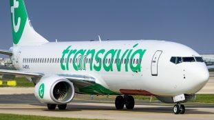 Transavia France se renforce sur le Maroc et la Tunisie