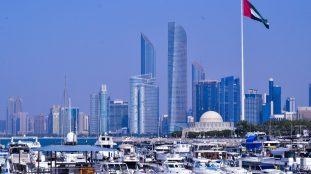Abu Dhabi : assouplissement pour les ressortissants de 13 pays