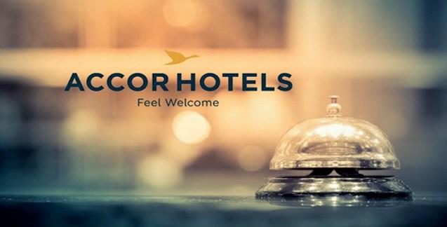 Promotion Maroc : jusqu'à -50% dans les hôtels Accor