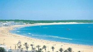 Maroc : Agadir pour des vacances les pieds dans l'eau