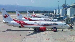 Air Algérie et Tunisair pressées de rembourser leurs clients en France