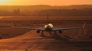 Déjà des incidents lors des vols Dubaï – Israël