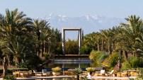 Visiter Marrakech : 5 lieux à voir absolument