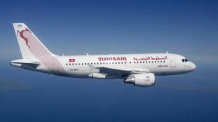 Tunisair : promotions sur les vols depuis et vers 13 pays