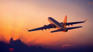 Algérie – France : 32 vols quotidiens malgré la fermeture des frontières