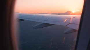 Maroc : Air France, Transavia, EasyJet et Ryanair renforcent leurs vols