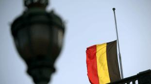 La Belgique refuse d'ouvrir ses frontières aux 14 pays de la liste européenne