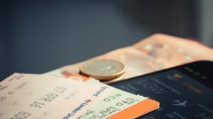 Voyages : comment choisir un billet d'avion ?