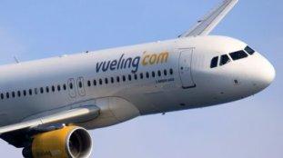 Vueling Airlines annonce une promotion sur tous ses vols en 2021