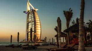 Dubaï s'ouvre aux touristes et promet des séjours agréables en toute sécurité