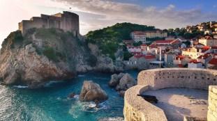 Voyages : les cinq pays les moins chers en Europe