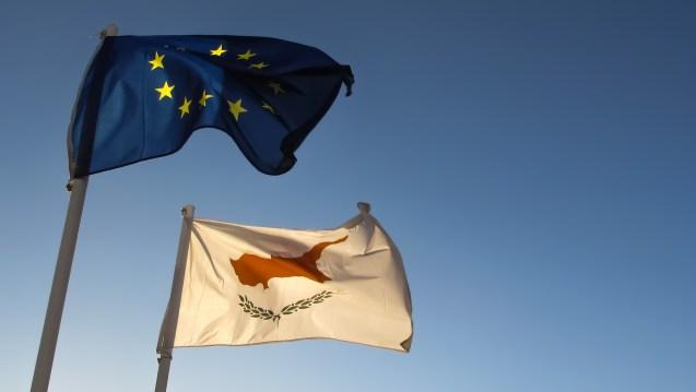 Chypreva supprimer les restrictions pour les voyageurs vaccinés