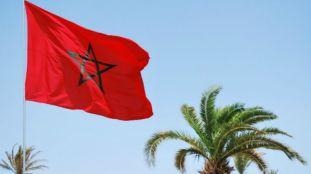 Le Maroc espère accueillir 200 000 touristes israéliens en 2021