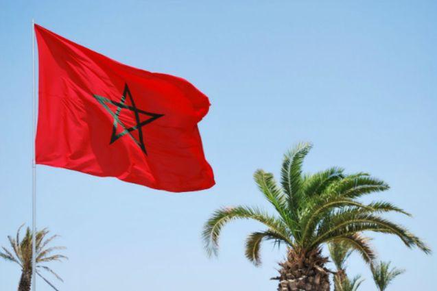 UE : le Maroc ne fait plus partie de la liste des pays « sûrs »