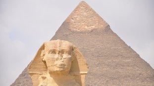 Égypte : des visas à l'arrivée sous certaines conditions