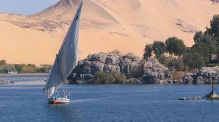 Égypte : reprise timide du tourisme, TUI lance les réservations
