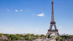 Paris: quel budget prévoir pour un séjour d'une semaine?