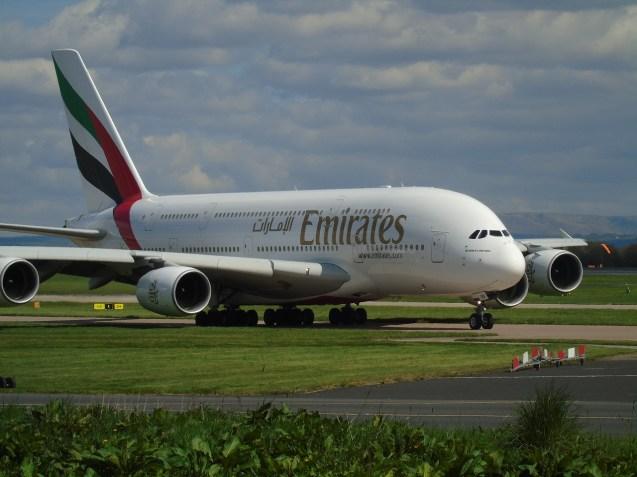 Dubaï : Emirates prévoit plus de 200 000 voyageurs pendant les fêtes